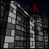 illyriad city building