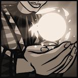geomancy magic