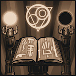 runes magic