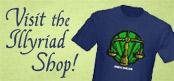 illyriad shop